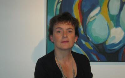 Titia Brassé
