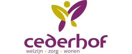 Cederhof (Custom)