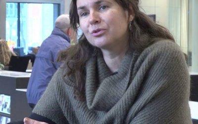 Gemeente Waalre wil mantelzorgers dementie ondersteunen
