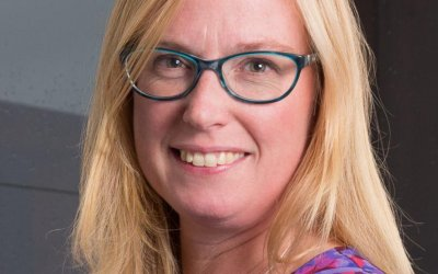 Nanda Niemeijer