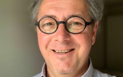 Gijs Vennix