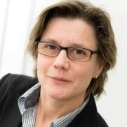 Annemieke van Brunschot:
