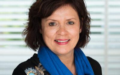 Marieke van den Besselaar